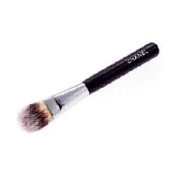 彩妝用具產品-粉底刷