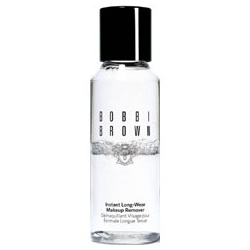 BOBBI BROWN 芭比波朗 美的肌膚系列-瞬間雙效卸妝液 INSTANT LONG-WEAR MAKEUP REMOVER
