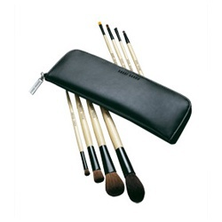 專業刷具組 DELUXE BRUSH SET