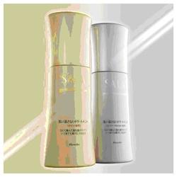 SALA 護髮-修護精華素(一般~軟髮)