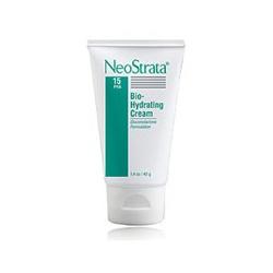 內酯型葡萄糖酸面霜 NeoStrata Bio-Hydrating Cream