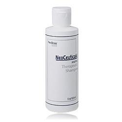 果酸抗屑洗髮精 NeoCeuticals Therapeutic Shampoo