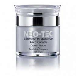 多元賦活因子精華霜 Ultimate Restorative Face Cream