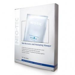 高效水嫩修護面膜 NEO-TEC Skin Recovery & Hydrating Masque
