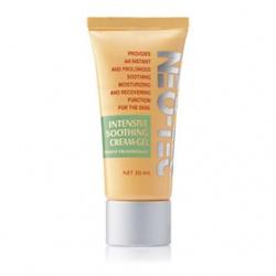 NEO-TEC 妮傲絲翠 乳霜-甘草酸舒緩活膚乳霜 NEO-TEC Soothing Cream-Gel
