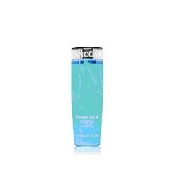 LANCOME 蘭蔻 基礎清潔晶透系列-晶透化妝水 Tonique Eclat