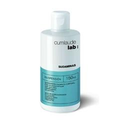 cumlaude 芙美得 即護滋潤系列-貝比膚適達懸浮液 SUDAMINAS