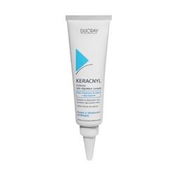 DUCRAY 護蕾 乳霜-淨膚調理霜 KERACNYL  Cream