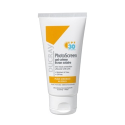 清爽防曬乳液 SPF 30 PHOTOSCREEN GEL - CREAM  SPF 30