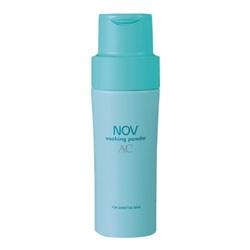 洗顏產品-AC 面皰潔膚粉 Washing Powder AC