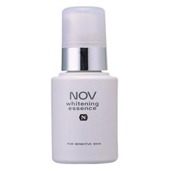 NOV 娜芙 特殊保養系列-淨白精華液 Whitening Essence N