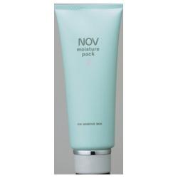 NOV 娜芙 特殊保養系列-保濕敷容霜 Moisture Pack N
