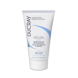 K油清淨調理乳液 Kelual emulsion
