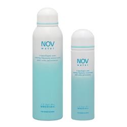 NOV 娜芙 深海礦泉系列-娜芙 海洋深層水 NOV water