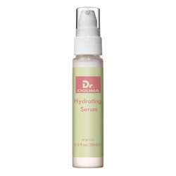 OGUMA 水美媒 DR.OGUMA系列-毛孔收斂保水凝露 Hydrating Serum