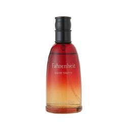 男仕香氛產品-Fahrenheit 男用淡香水