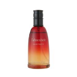 Fahrenheit 男用淡香水
