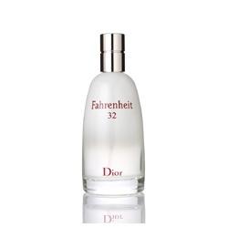 Fahrenheit 32 男用淡香水
