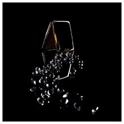 GUERLAIN 嬌蘭 粉底系列-晶鑽光鏡面粉餅