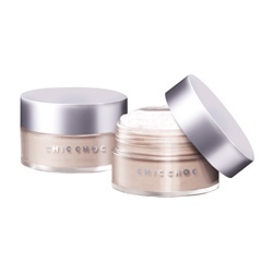 Baby Touch系列--蜜粉 FACE POWDER
