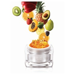 維他命C全效再生膠囊 Spa-Whitening PLUS Vitamin C Lightening Concentrate