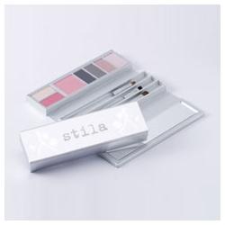 彩妝組合產品-我要飛上天彩妝盤 deluxe palette