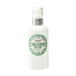 Dr.Ci:Labo 身體護理-綠香氛身體乳 Aqua-Serum Enrich Body