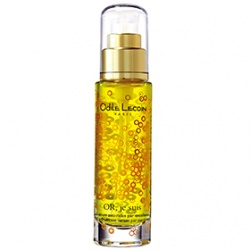 Odile Lecoin 歐蒂蔻 精華‧原液-絲蛋白除皺精華  THE anti-wrinkle serum par excellence