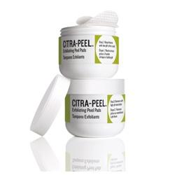 GoodSkin Labs  皮膚問題-CITRA-PEEL集效果酸煥膚雙步驟 CITRA-PEEL High Intensity Resurfacing Peel
