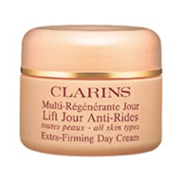 新生緊膚日霜 Extra Firming Day Cream All Skin Types