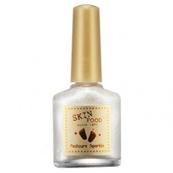 指甲油產品-迷幻晶鑽足部指甲油