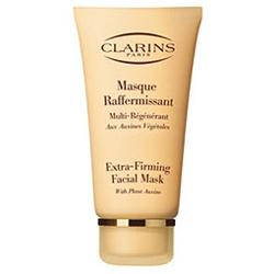 新生緊膚面膜 Extra Firming Facial Mask With Plants Auxins