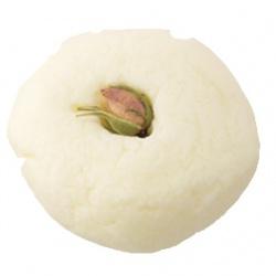 LUSH 泡泡浴皂-心平氣和 泡泡浴皂