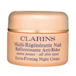 新生緊膚晚霜 Extra-Firming Night Cream