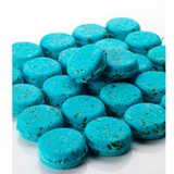 海水正藍洗髮餅 Seanik