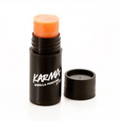 冥想凝香膏 Karma Solid Perfume