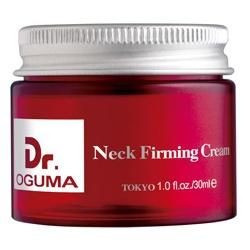 玻尿酸美頸水凝霜 Neck Firming Cream