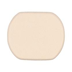 Q10粉凝霜專用海綿 DHC MakeUp sponge A