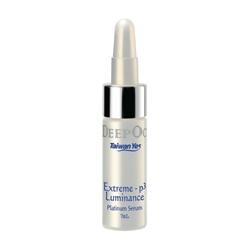 精華‧原液產品-深海活妍白金精華安瓶 Extreme-p³ Luminance Platinum Serum