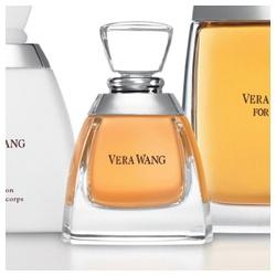 Vera Wang  香水系列-Vera Wang 淡香精
