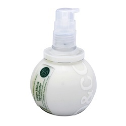 BIO 有機橄欖保濕手部乳液