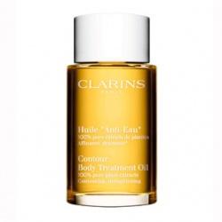 身體保養產品-經典纖體護理油 Anti-Eau Body Treatment Oil