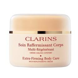 俏臀霜 Extra Firming Body Care Rich Replenshing Cream