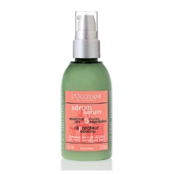 L'OCCITANE 歐舒丹 護髮-草本護髮精華 Repairing Serum for dry & damaged hair