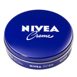 NIVEA 妮維雅 身體保養-妮維雅霜