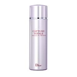 Dior 迪奧 逆時全效滋養系列-逆時全效滋養化妝水 Capture Totale Haute Nutrition Rich Lotion