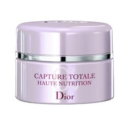 Dior 迪奧 逆時全效滋養系列-逆時全效滋養乳霜 Capture Totale Haute Nutrition Rich Cream