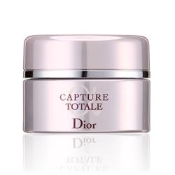 Dior 迪奧 逆時全效無痕系列-逆時全效無痕乳霜 Cr&egraveme Concentr&eacute Multi-Perfection