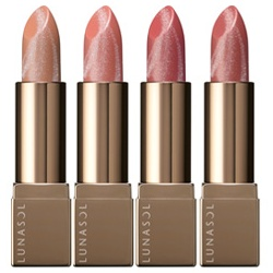 Kanebo 佳麗寶-專櫃 唇膏-絕色恆漾口紅 Full Glamour Lips S
