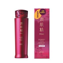 Junkisei Prime 潤肌精 化妝水-高保濕緊緻美膚液